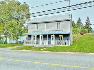 Duplex à vendre à Sainte-Adèle, Laurentides, 3192 - 3194, Rue  Rolland, 22381326 - Centris.ca