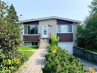House for sale in Longueuil (Greenfield Park), Montérégie, 135, Rue  Newbury, 20673673 - Centris.ca