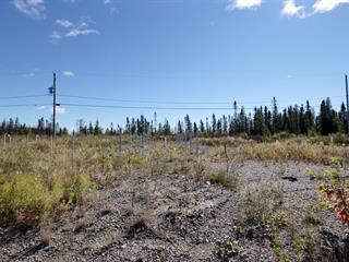 Terrain à vendre à Val-d'Or, Abitibi-Témiscamingue, 129, Rue du Curé-Quenneville, 22713669 - Centris.ca