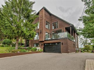 Duplex à vendre à Saint-Sauveur, Laurentides, 64Z - 66Z, Avenue  Aubry, 26364890 - Centris.ca