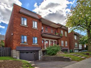 Condo à vendre à Montréal (Côte-des-Neiges/Notre-Dame-de-Grâce), Montréal (Île), 5462, Avenue  Isabella, 24811223 - Centris.ca