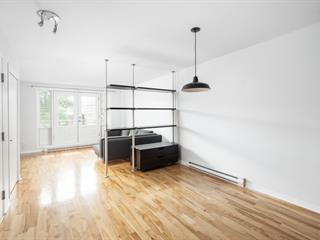 Condo / Apartment for rent in Montréal (Rosemont/La Petite-Patrie), Montréal (Island), 5875, Rue  Boyer, apt. 5, 13551084 - Centris.ca