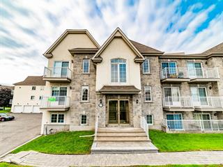 Condo for sale in Laval (Chomedey), Laval, 4713, boulevard  Cleroux, apt. 2, 15497116 - Centris.ca