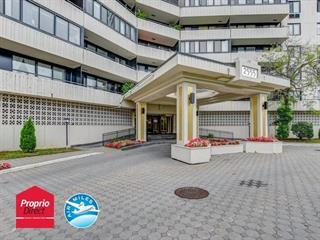 Condo / Appartement à louer à Laval (Chomedey), Laval, 2555, Rue du Havre, 15321144 - Centris.ca