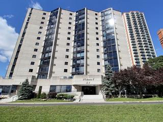 Condo / Apartment for rent in Longueuil (Le Vieux-Longueuil), Montérégie, 51, Place  Charles-Le Moyne, apt. PH204, 22597658 - Centris.ca