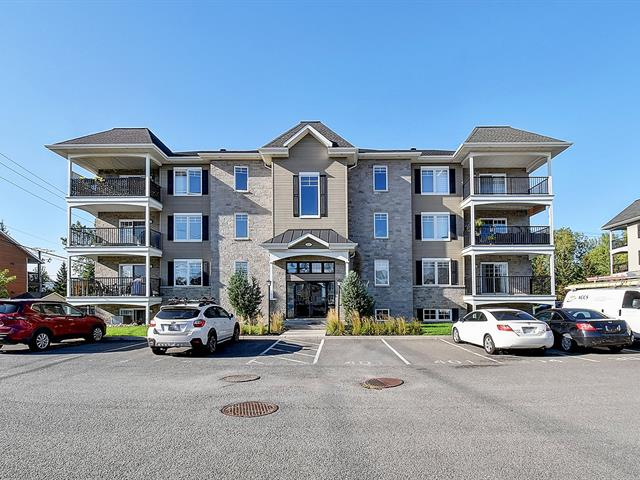 Condo for sale in Bois-des-Filion, Laurentides, 100, Place du Souvenir, apt. 301, 21743384 - Centris.ca
