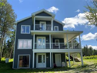 House for sale in Stanstead - Canton, Estrie, 5A - 5B, Chemin du Ruisseau-Gale, 27976745 - Centris.ca