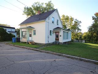 Maison à vendre à Shawinigan, Mauricie, 261, Rue  Sanscartier, 9161305 - Centris.ca