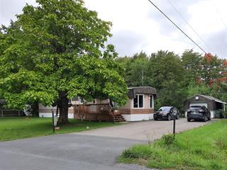 Maison mobile à vendre à Saint-Jean-sur-Richelieu, Montérégie, 127, Rue  Armand, 21997015 - Centris.ca