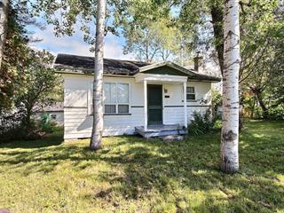 House for sale in Lévis (Les Chutes-de-la-Chaudière-Ouest), Chaudière-Appalaches, 3336, Route des Rivières, 11926490 - Centris.ca