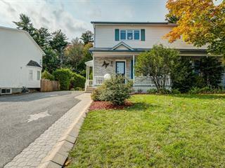 Maison à vendre à Gatineau (Buckingham), Outaouais, 40, Rue  Walker, 16373763 - Centris.ca