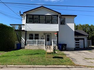 Duplex for sale in Vaudreuil-Dorion, Montérégie, 44 - 46, Rue  Sainte-Angélique, 24742927 - Centris.ca