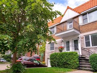 Maison à vendre à Montréal (Ahuntsic-Cartierville), Montréal (Île), 10335 - 10337, Rue  Saint-Denis, 20337956 - Centris.ca