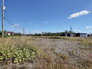 Terrain à vendre à Val-d'Or, Abitibi-Témiscamingue, 320, Rue de l'Église, 25305861 - Centris.ca