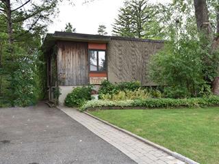 Maison à vendre à Laval (Duvernay), Laval, 560, Rue d'Épernay, 23565662 - Centris.ca
