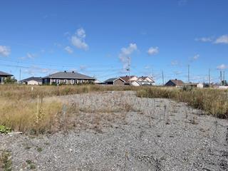 Terrain à vendre à Val-d'Or, Abitibi-Témiscamingue, 312, Rue de l'Église, 23514790 - Centris.ca