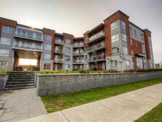 Condo à vendre à Brossard, Montérégie, 7275, Rue de Lunan, app. 321, 27337779 - Centris.ca