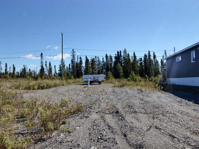 Lot for sale in Val-d'Or, Abitibi-Témiscamingue, 117, Rue du Curé-Quenneville, 21399984 - Centris.ca