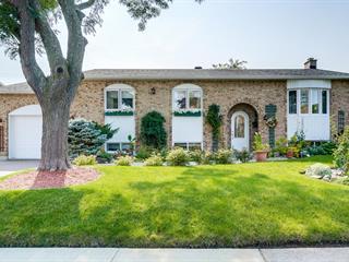 Maison à vendre à Boucherville, Montérégie, 808, Rue  Christophe-Colomb, 15824291 - Centris.ca