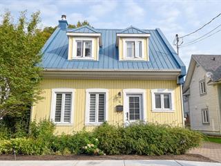 House for sale in Boucherville, Montérégie, 11, Rue  De Montbrun, 16343234 - Centris.ca