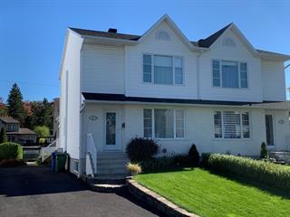 Maison à vendre à Québec (Charlesbourg), Capitale-Nationale, 307, Rue  Prénoveau, 12534550 - Centris.ca