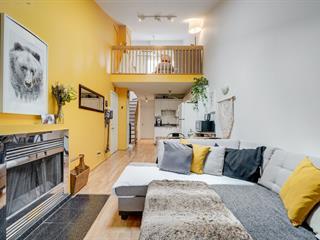 Condo à vendre à Montréal (Le Plateau-Mont-Royal), Montréal (Île), 4406, Rue  De La Roche, app. A, 15523060 - Centris.ca