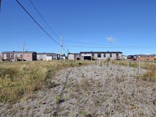 Lot for sale in Val-d'Or, Abitibi-Témiscamingue, 114, Rue du Curé-Quenneville, 12769003 - Centris.ca