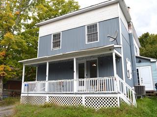 House for sale in Lac-Brome, Montérégie, 99, Chemin de Foster, 27217811 - Centris.ca