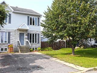 House for sale in Québec (La Haute-Saint-Charles), Capitale-Nationale, 1070, Rue du Beaujolais, 10043037 - Centris.ca