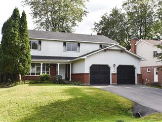 Maison à louer à Beaconsfield, Montréal (Île), 276, Avenue  Grosvenor, 9221133 - Centris.ca
