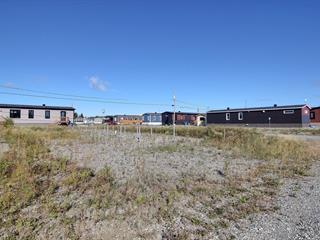 Terrain à vendre à Val-d'Or, Abitibi-Témiscamingue, 118, Rue du Curé-Quenneville, 28143680 - Centris.ca