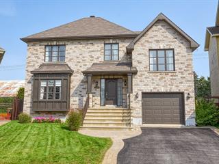 Maison à vendre à Laval (Sainte-Rose), Laval, 2468, Rue du Toucan, 16585005 - Centris.ca