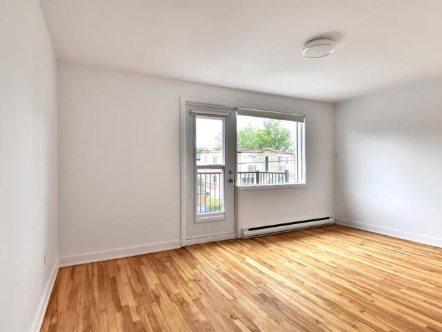 Condo / Appartement à louer à Montréal (Anjou), Montréal (Île), 5747, Avenue  Azilda, 14519790 - Centris.ca