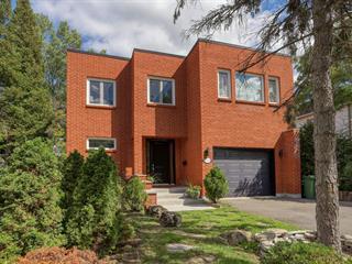 House for sale in Montréal (Ahuntsic-Cartierville), Montréal (Island), 12261, Chemin du Golf, 27842375 - Centris.ca