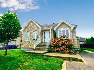Maison à vendre à Mirabel, Laurentides, 12930 - 12932, Rue  Lionel-Groulx, 14796325 - Centris.ca