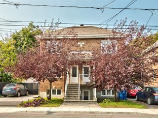 Condo à vendre à Longueuil (Le Vieux-Longueuil), Montérégie, 409, Rue  King-George, 18226122 - Centris.ca