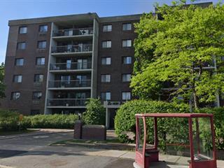 Condo for sale in Brossard, Montérégie, 1550, Avenue  Panama, apt. 311, 27116780 - Centris.ca