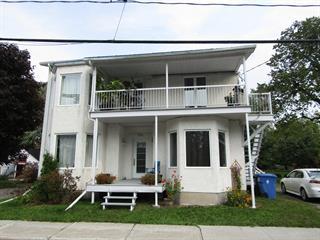 Duplex for sale in Bécancour, Centre-du-Québec, 2245 - 2255, Avenue  Nicolas-Perrot, 16358726 - Centris.ca