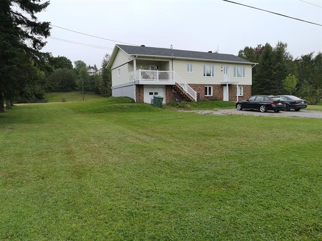 Maison à vendre à Saint-Benjamin, Chaudière-Appalaches, 174, 1re Avenue, 27491408 - Centris.ca