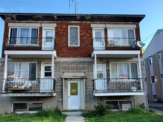 Quadruplex for sale in Longueuil (Le Vieux-Longueuil), Montérégie, 227, Rue  Rouville, 22243935 - Centris.ca