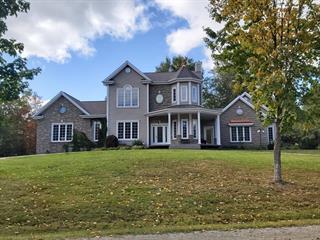 House for sale in Saint-Augustin-de-Woburn, Estrie, 898, Chemin du Ruisseau-Morin, 28503475 - Centris.ca