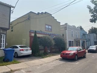 Bâtisse commerciale à vendre à Terrebonne (Terrebonne), Lanaudière, 231, Rue  Sainte-Marie, 23613953 - Centris.ca