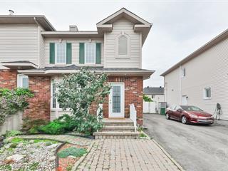 Maison à vendre à Laval (Chomedey), Laval, 676, Rue d'Avesnières, 21363277 - Centris.ca