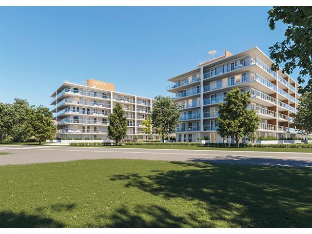 Condo à vendre à Saint-Zotique, Montérégie, 170, Rue  Principale, app. 212, 24464730 - Centris.ca