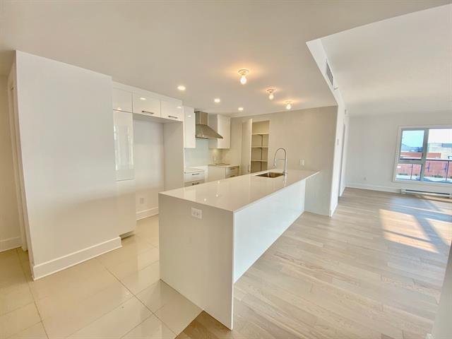 Condo / Apartment for rent in Pointe-Claire, Montréal (Island), 353, boulevard  Brunswick, apt. 501, 21928794 - Centris.ca