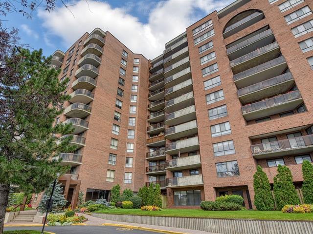 Condo for sale in Montréal (Côte-des-Neiges/Notre-Dame-de-Grâce), Montréal (Island), 6980, Chemin de la Côte-Saint-Luc, apt. 304, 10441283 - Centris.ca