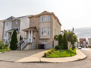 Maison à vendre à Laval (Duvernay), Laval, 7790, Rue des Pruniers, 23871027 - Centris.ca