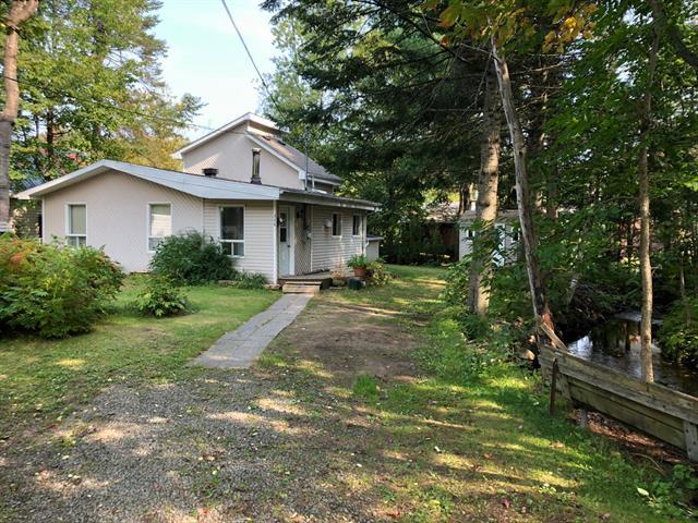 House for sale in Sainte-Sophie, Laurentides, 348, Rue  Séguin, 18364645 - Centris.ca