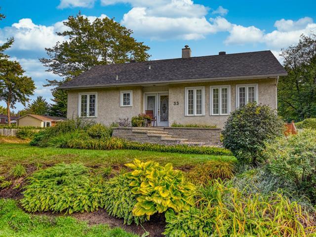 House for sale in Lorraine, Laurentides, 33, Avenue de Bruyères, 28624261 - Centris.ca