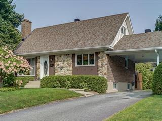 House for sale in Sherbrooke (Les Nations), Estrie, 2625, Rue de Troyes, 16119886 - Centris.ca